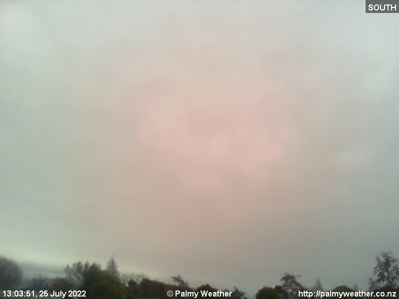 Weather Webcam