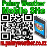 Visit our mobile site with your portable device