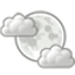 Clouds Early, Clearing Late